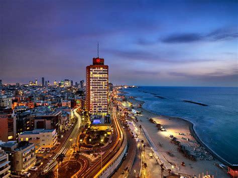tel aviv sheraton tel aviv hotel 2017 room prices deals reviews expedia