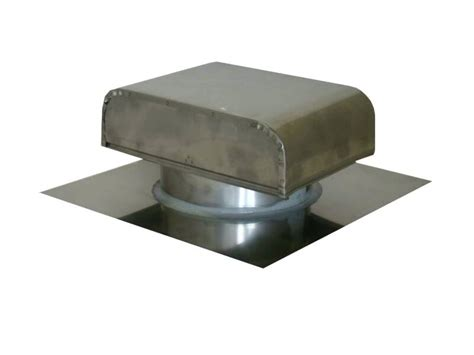 kitchen wall exhaust fans home depot exterior kitchen exhaust fan home design