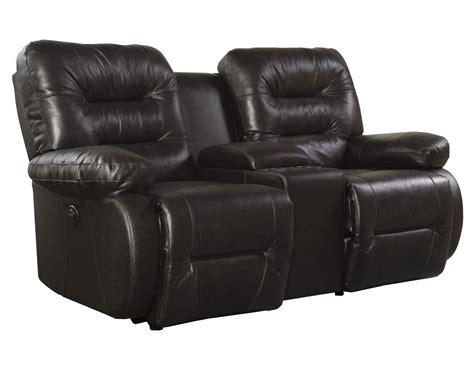 power rocker recliner loveseat best home furnishings maddox power rocker console loveseat