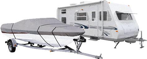 mission bay boat storage rv and boat storage sd jet ski