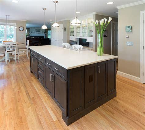 taj mahal kitchen  sophisticated splendor pentalquartz