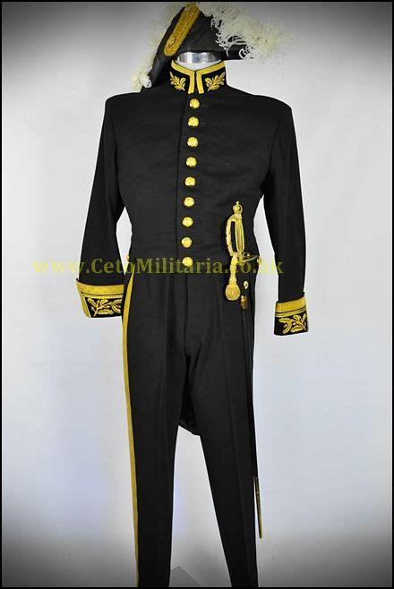 Dress Import 3840 ambassador diplomat dress 38 40 quot