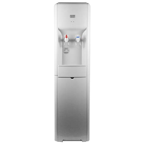 Water Cooler For Office by Office Water Coolers Sears