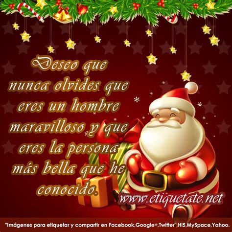 lindas postales de navidad para 2012 imagenes de navidad frases de navidad muy bonitas para facebook frases