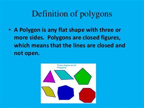 Hexagon Dictionary Definition Hexagon Defined - polygons