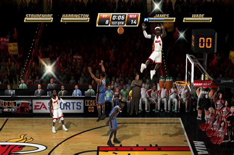 apk nba jam nba jam by ea sports v04 00 40 mod android apk
