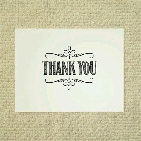 printable gift vouchers london 47 best free printable thank you cards images on pinterest