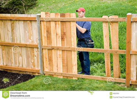 handyman home repair projects stock photos image 4922353