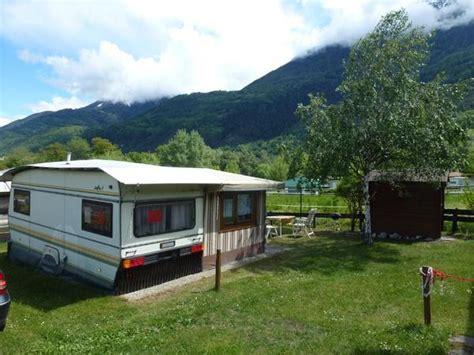 cing betten kleiner wohnwagen neu und gebraucht kaufen bei dhd24