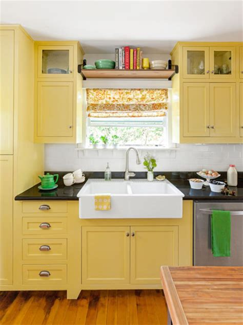 old kitchen cabinet makeover bright charming space after crowd pleasing kitchen
