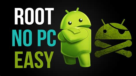 root android no computer how to root android without computer 2015 no pc