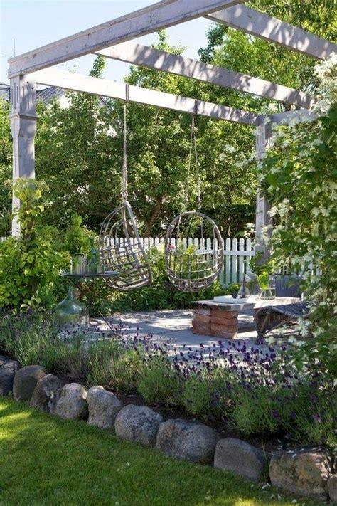 backyard relaxation ideas 17 best ideas about backyard retreat on pinterest