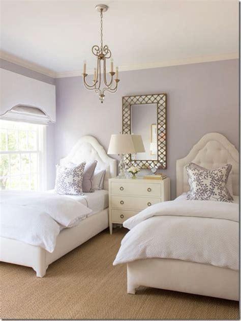 good ideas twin beds for small rooms modern ideas bedding omg worthy reads week 88 omg lifestyle blog