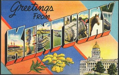 111 best images about postcards greetings from on