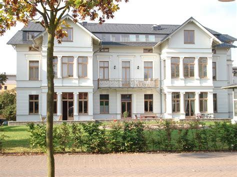 wohnung mieten seebad ahlbeck ferienwohnung am strand wohnung nr 5 mieten villa