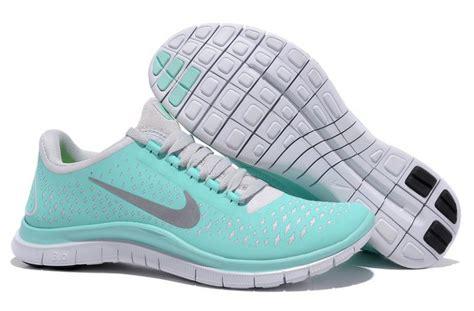 cadenas para zapatillas decathlon los outfits perfectos para ir al gym tendencias y moda