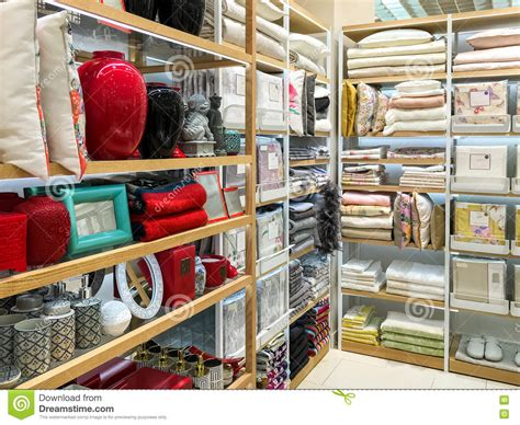 Home Decor Sales Home Decorations For Sale In Home Appliances Decoration Editorial Stock Photo Image