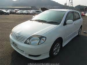 Used Cars For Sale In Japan Beforward Cars Befoward In Japan For Sale Autos Post