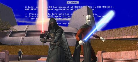 how to install kotor mods steam kotor 2 cheats steam