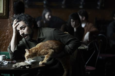 Issac Cohen Milks Another Fifteen Minutes by Just Another Llewyn Davis A Serious