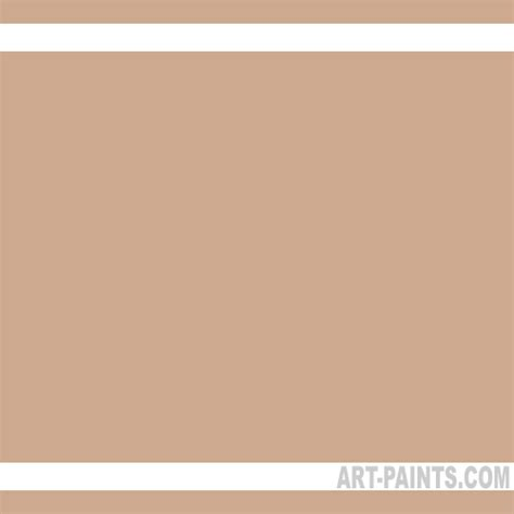beige color companion paints sz 28a beige paint beige color snazaroo color