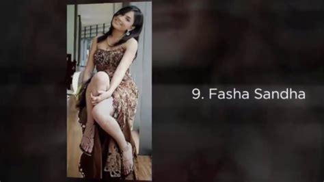 artis malaysia 2017 top 10 artis malaysia paling seksi dan nak murahan 2017
