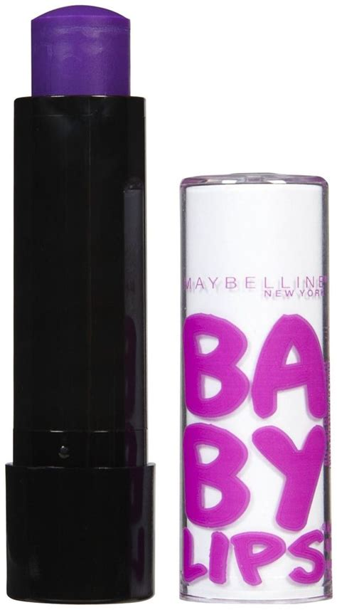 Maybelline Baby Electro baby electro and maybelline on