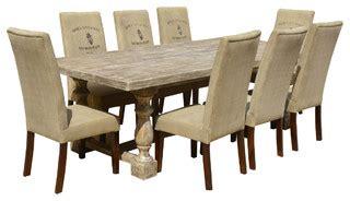 mango wood upholstered dining chairs italian mango wood white dining table fabric upholstered