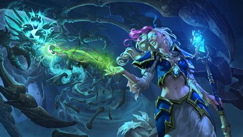frozen throne wallpaper hd frozen throne guide decks missions cards and more
