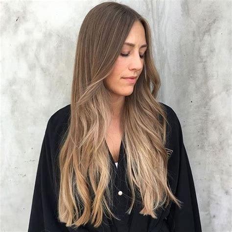 Meine Frisur by Wie Kann Ich Meine Frisur Aufpeppen Stilvolle Frisuren