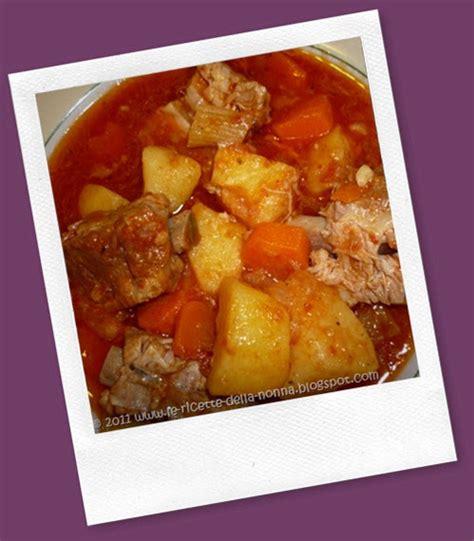 ricette cucina facile indice delle ricette cucina facile cara membaca alquran