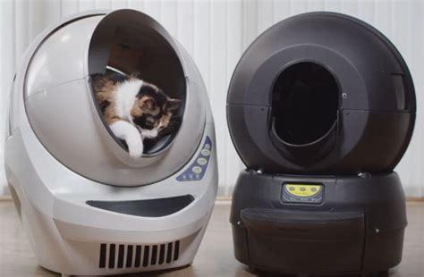 Cat Pc Computer Robot Pet Air Purifier litter robot iii open air self cleaning litter box
