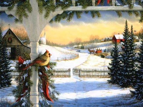 bing images as wallpaper christmas christmas bing images i love christmas pinterest