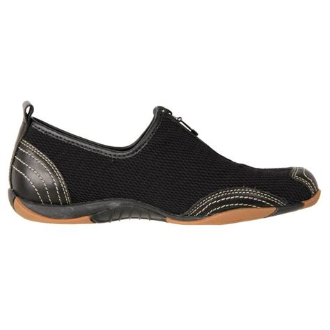 comfortable slip on walking shoes new merrell women s comfort casual slip on walking shoe