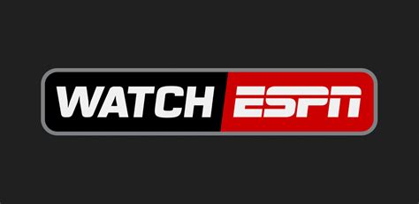 amazoncom watchespn  fire tv appstore  android