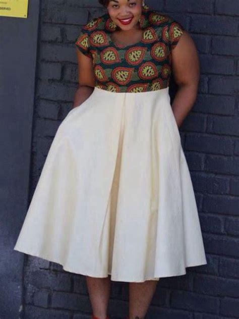 traditional dress cheap south africa traditional wedding dresses vividress