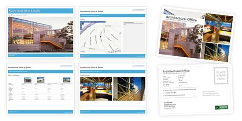Commercial Real Estate Brochure Template Commercial Real Estate Flyer Templates Csoforum Info Commercial Real Estate Marketing Templates