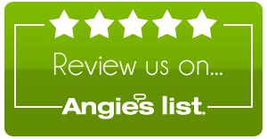 angies list sioux falls sd reviews ratings and deals premier systems sioux falls sd sioux city ia roof