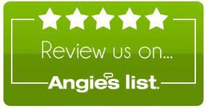 angies list we like you do you like us smart denver real estate