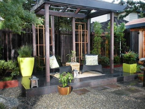 Diy Patio Pergola by Pergolas And Other Outdoor Structures Diy