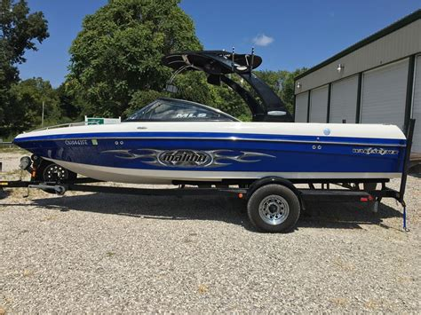 malibu boats onlyinboards featured mastercraft boats onlyinboards