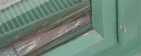 Feuchtigkeit Am Fenster by N 228 Sse Im Kastenfenster Kondenswasser
