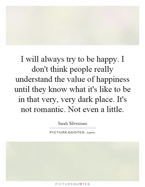 I Will Be Really Happy Happy Quotes Happy Sayings Happy Picture Quotes Page 74