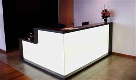 corian transluzent backlighting corian surfaces a brief study gpi design