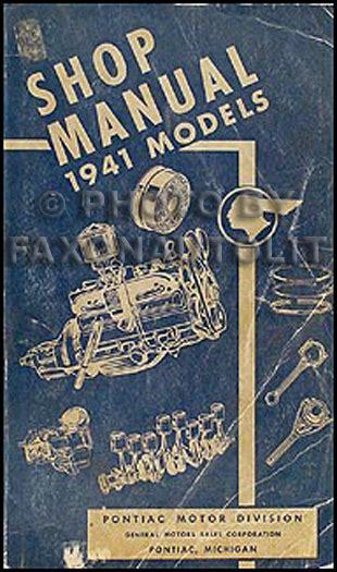 1972 pontiac repair shop manual original all models for 1972 pontiac grand prix wiring diagrams 1941 pontiac repair shop manual original all models