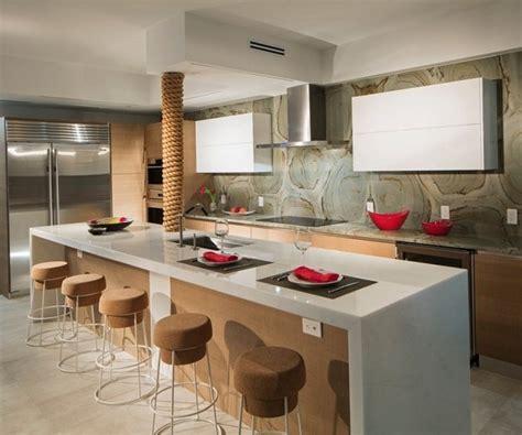 dream kitchen ideas dream kitchen designs slucasdesigns com