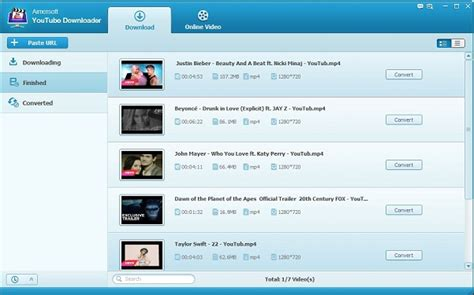 download youtube list youtube playlist downloader free download entire youtube