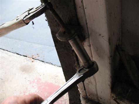Adjust Garage Door Springs Yourself Adjust Garage Door Springs Yourself Pin By Dijah Ijah On