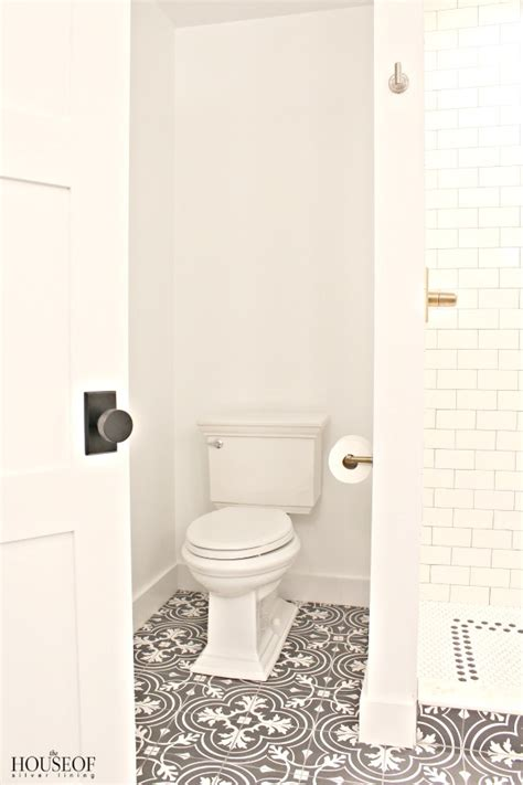 master bath makeover master bath makeover the house of silver lining