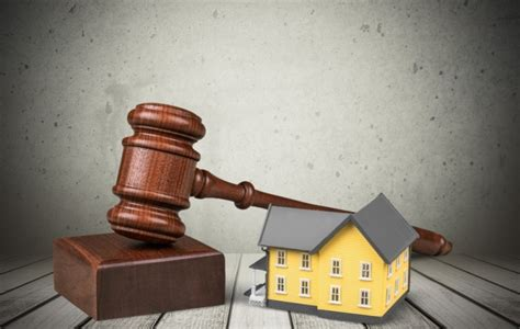 buying a house at auction buying property at auction for a less expensive quicker and hassle free deal